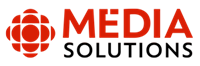CBC Media